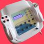 !electroestimulador Muscular+electroporador+fototerapia!!