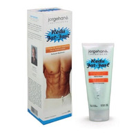 Reductor Abdominal Crema Reduce Fat Fast Para Hombres X200g