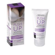 Push Up - Renuar - Sprayette