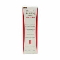 Emulsion Tonekin Slim Firm Reductor Reafirma Grasa Corporal