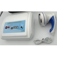 Ultracavitador 40 Khz. 50 W. Liposuccion Sin Cirugia. Oferta