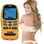 Electroestimulador My Stim2 By Jesica...ultimos En Stock