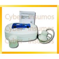 Ultracavitador 60 W Biopulse 40 Khz Liposuccion Sin Cirugia
