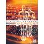 Kinesiología. Equilibre Sus Energías. Paidotribo. Bernascon