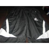 Pantalo Deportivo 3/4 Hombre