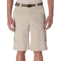 Pantalon Columbia Hombre