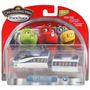 Tren Chugginton Chug A Sonic Hanzo Xml Lc54121