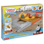 Tren Thomas Pista Saltys Flip And Switch Take And Play