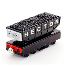 Tren Thomas & Friends - Hector - Take And Play