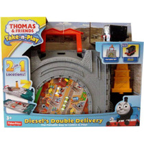 Thomas & Friends: Diesel