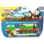 Henry De Thomas And Friends. Take- N- Play -minijuegosnet