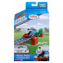 Thomas & Friends Maron Bridge Expansion Pack Bunny Toys