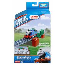 Thomas & Friends Maron Bridge Expansion Pack Bunny Toys