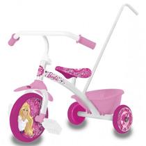 Triciclo Little Barbie