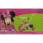 Triciclo Little Minnie Disney Unibike Zap 303020