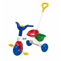 Triciclo Rondi Art. 3076