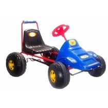 Karting Caño Reforzado ...magimundo !!!!