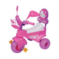 Triciclos Biemme (kitty)