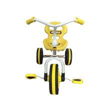Triciclo Super Lindo. Modelo Retro. Super Oferta!!!