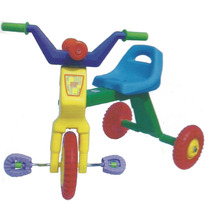 Triciclo 2003 - Vegui -