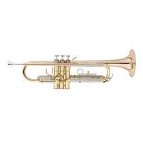 Jean Baptiste Jbtp483le Trompeta Laqueada