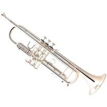 Jupiter Jtr 1000l Trompeta, Bb, Tribune Profesional Series