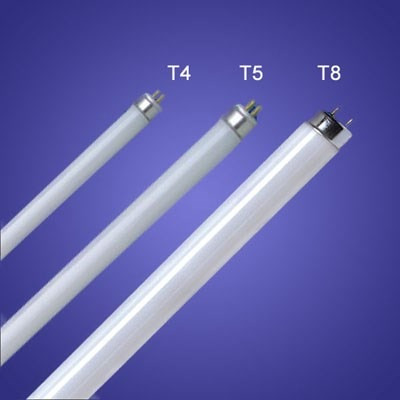 Tubo fluorescente t5 images - Lampara tubo fluorescente ...