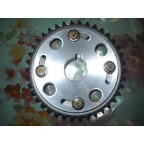 Engranaje Corrector Leva Ford Falcon Rumarace 1/4 De Milla