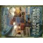 Guia Turistica Argentina Para Todos Dos Editores