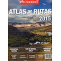 Atlas De Ruta Firestone 2015.-