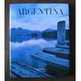 Argentina - Tierra De Paisajes (turismo)