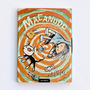 Postales Momentos Macanudos Por Liniers Monoblock