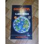 Guía Azul. Cabo Verde. 2009/2010. Nueva. 282 Páginas