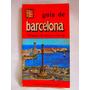 Guia Turistica Barcelona 160 Paginas 146 Fotografia 4 Itiner