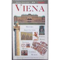 Guia Visuales: Viena - Clarin - 1998