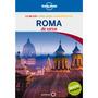 Roma De Cerca Lonely Planet En Español Guía De Viaje
