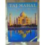 Guía Turística Taj Mahal Agra Y Fatehpur Sikri