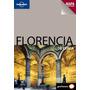Florencia De Cerca Lonely Planet Nuevo!