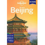 Beijing 2013 9th Edition (lonely Planet Country Guides) D...
