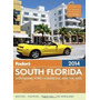 Fodors South Florida 2014
