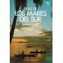Islas De Los Mares Del Sur - Libro National Geographic