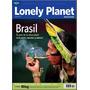 Lonely Planet Brasil El Pais Llbr0 F0rmat0 Dlgltal