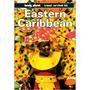 Lonely Planet Eastern Caribbean Guia De Viajes Caribe
