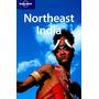 Guía Lonely Planet - North East India (en Inglés) 2007