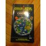 Guía Azul. Chicago. 2010/2011. 281 Páginas. Nueva.