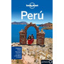 Peru 2013 Lonely Planet Español