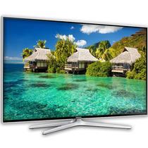 Smart Tv Samsung Led 60 Full Hd 3d 60h6400 Quad Core Lentes