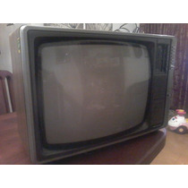 Televisor Philco Tv 21 Pulgadas