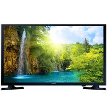 Tv Led 32 Samsung Hdmi Usb Ultimo Modelo 2015 Garantia 1 Año