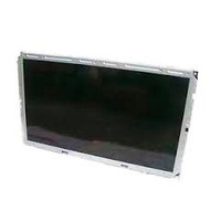 Pantalla De Tv Samsung Bgh Ltf320hm01